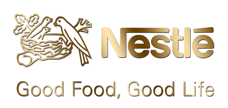 Nestle And Drivers Of International Business Case Study – 753510